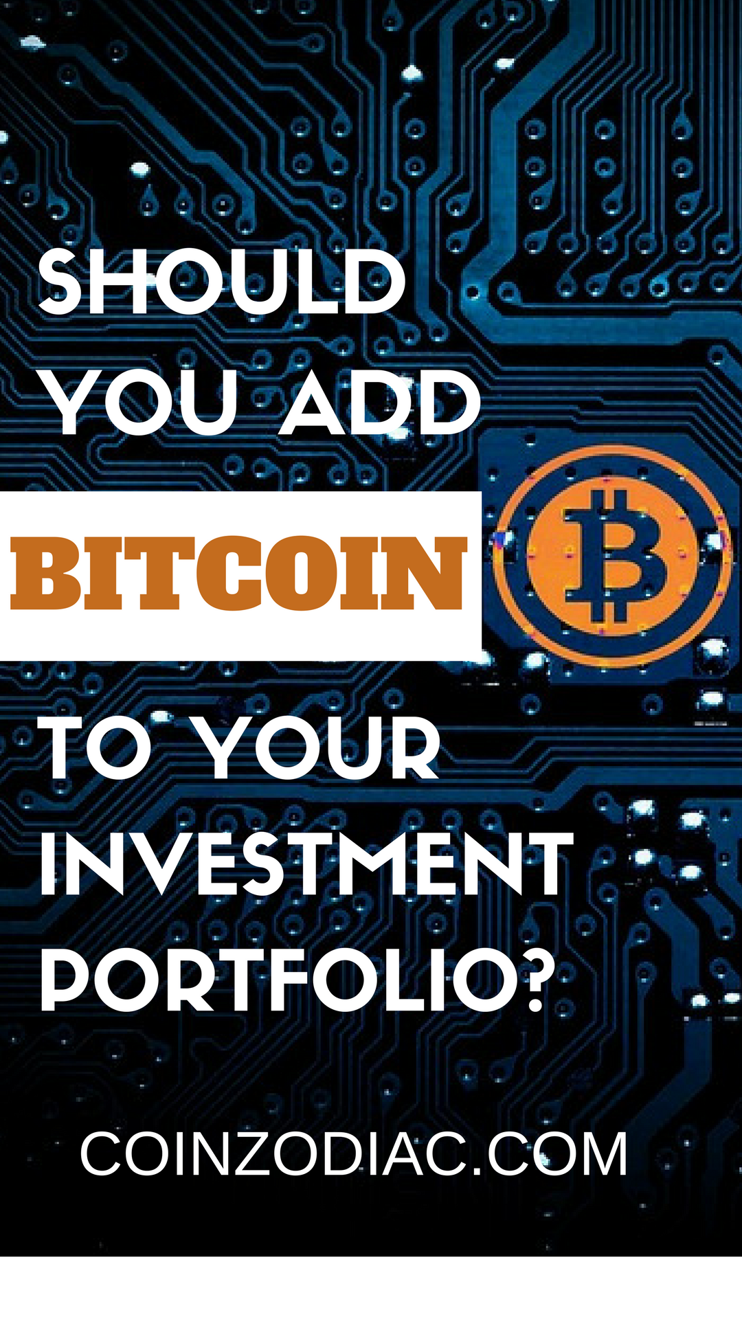 invest cryptocurrency india