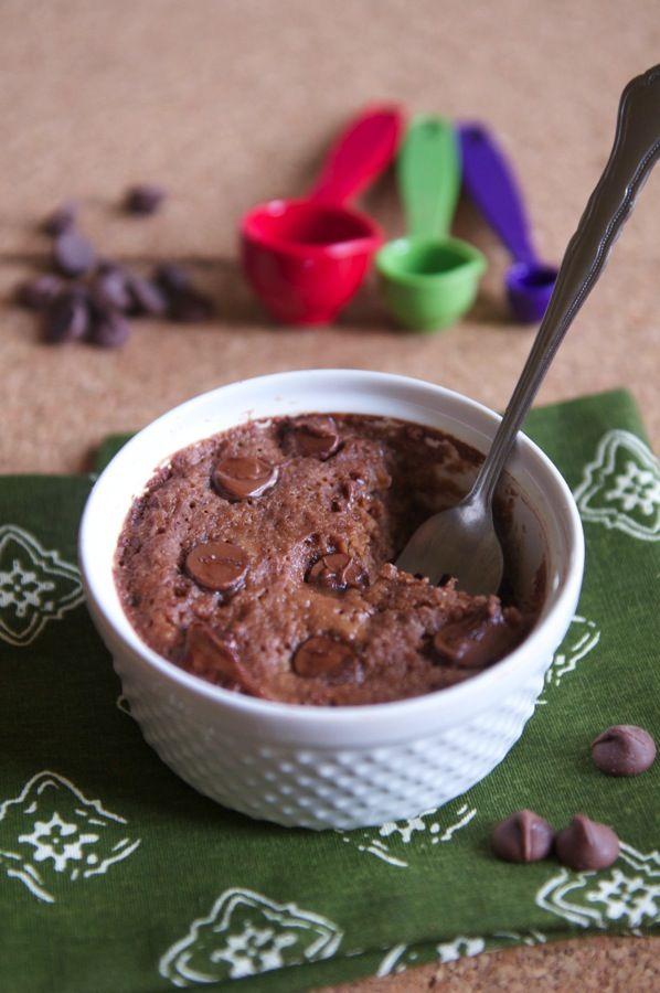 ChocolateBananaMugCake3.jpg