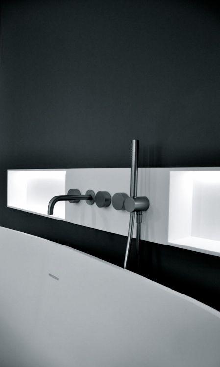 Element S Apartment Fp Bathrooms Pinterest Salle De Bain