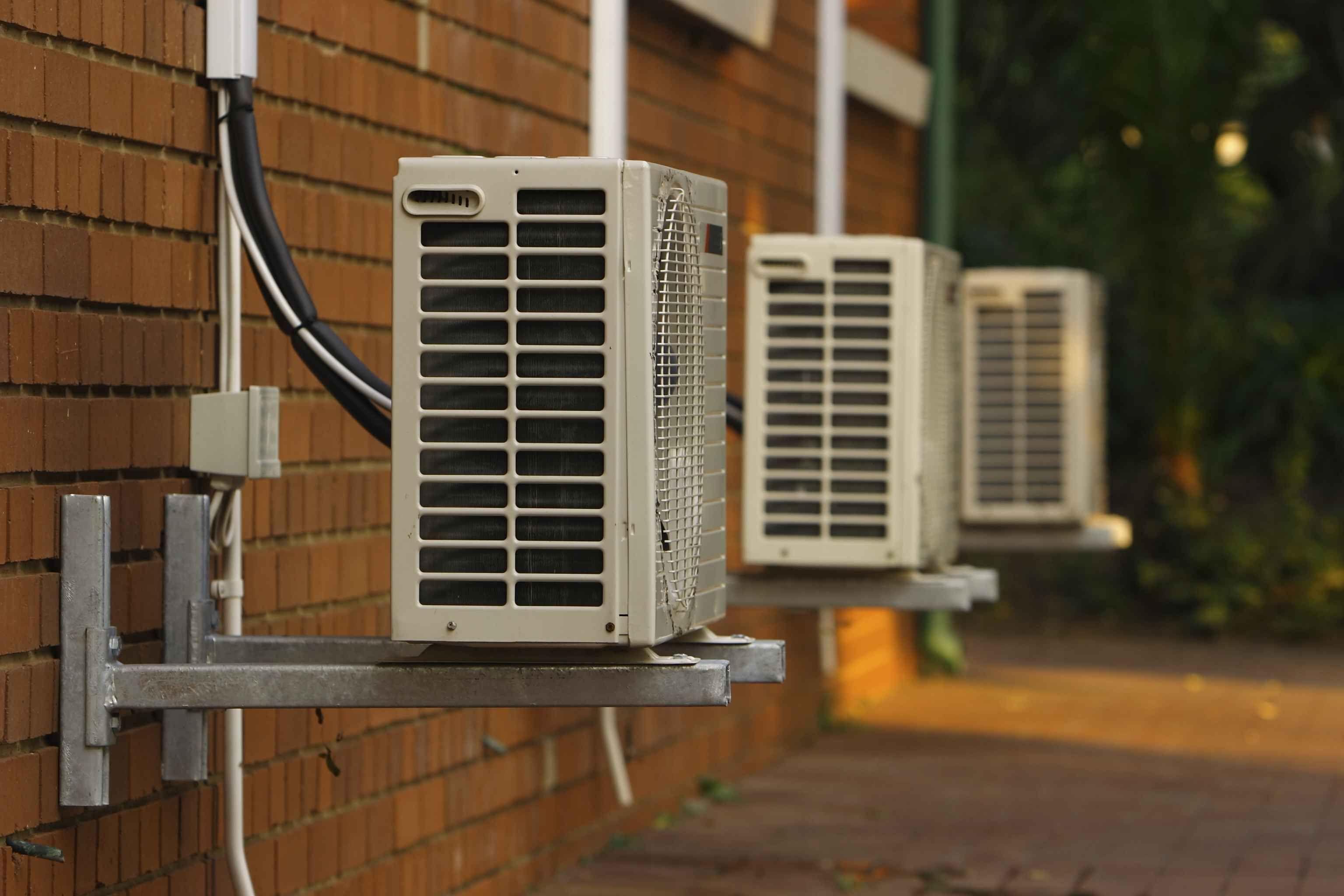 lifestyle greenliving energyconservation Inverter air