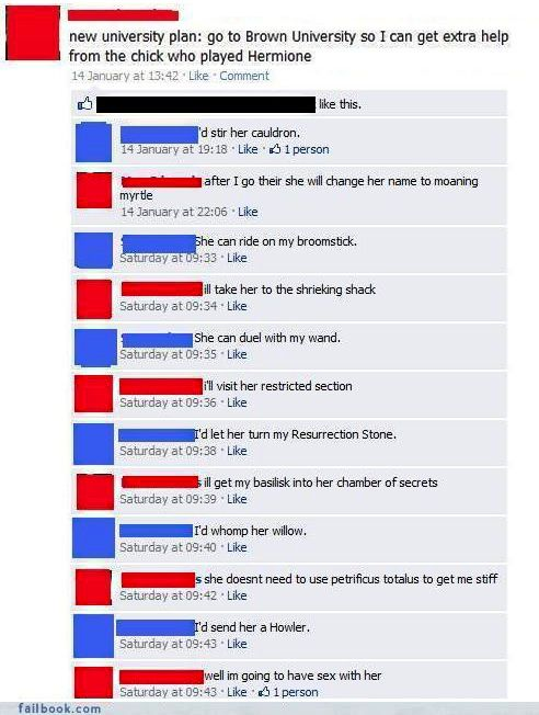 Funny Facebook Statuses Modify Facebook