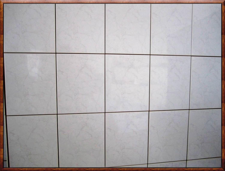 Badezimmer Fliesen X Bungalow Haus Bauen Pinterest - Fliesen 20 x 25
