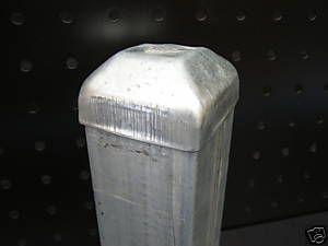 http://www.timberandfencingbrisbane.com/product/view/heritage_palings_pine