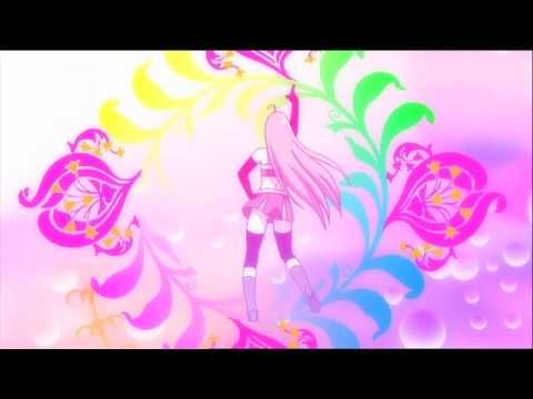 Rosario Vampire Capu2 Official Clip Discoteque Youtube Rosario Vampire Rosario Vampire Anime Anime Music