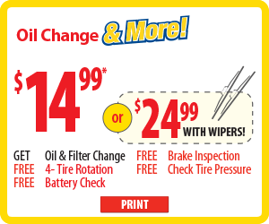 Monro Oil Change Coupon >> Monro Muffler Brake Service Oil Change Brake Service