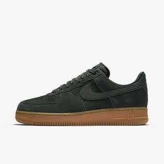 Find the Nike Air Force 1 07 07 07 Uomo scarpe at Nike . Enjoy free   18a5f6