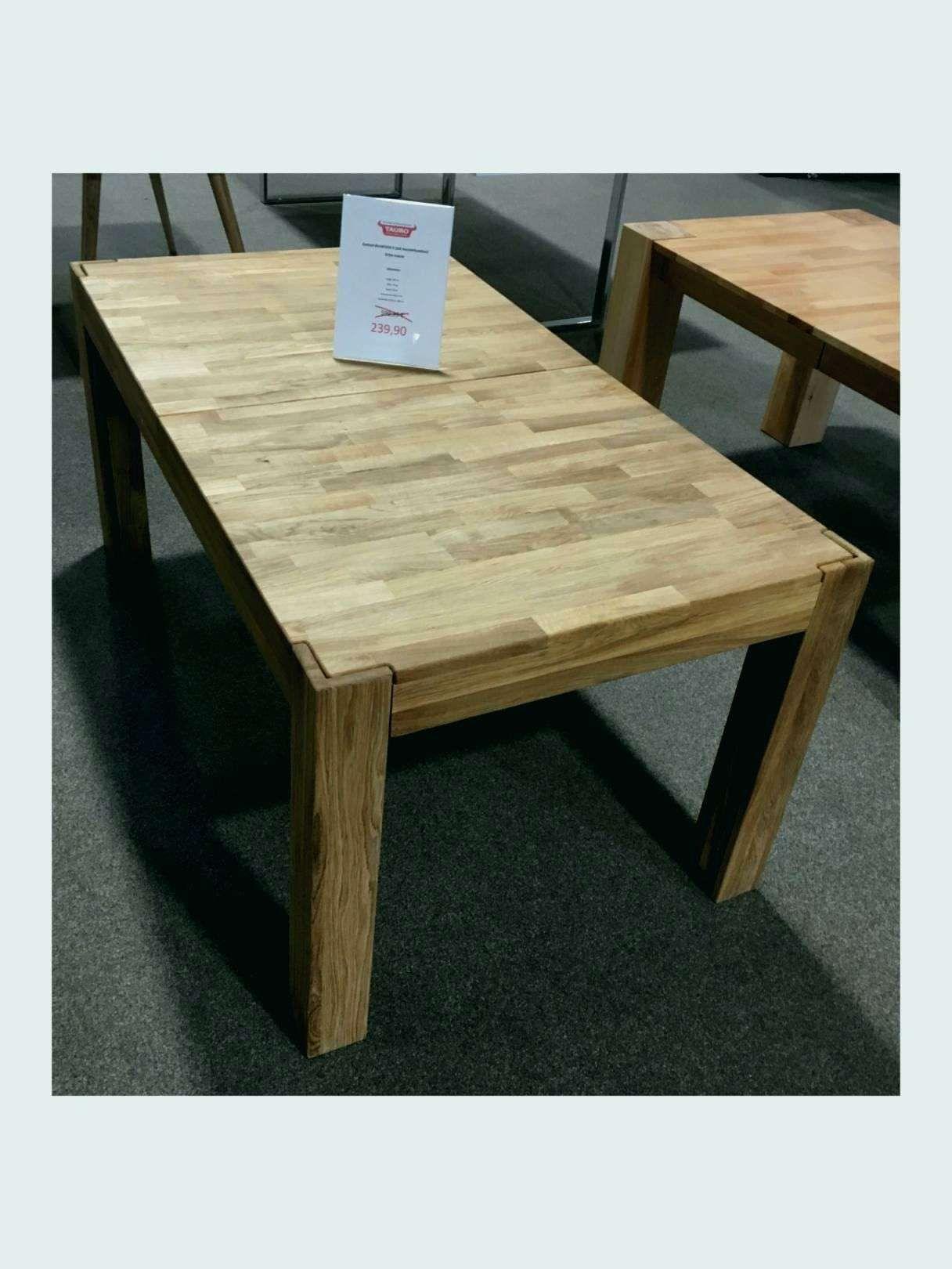 Tische Aus Holz Couchtisch Holz Rechteckig Einzigartig Kaffetisch