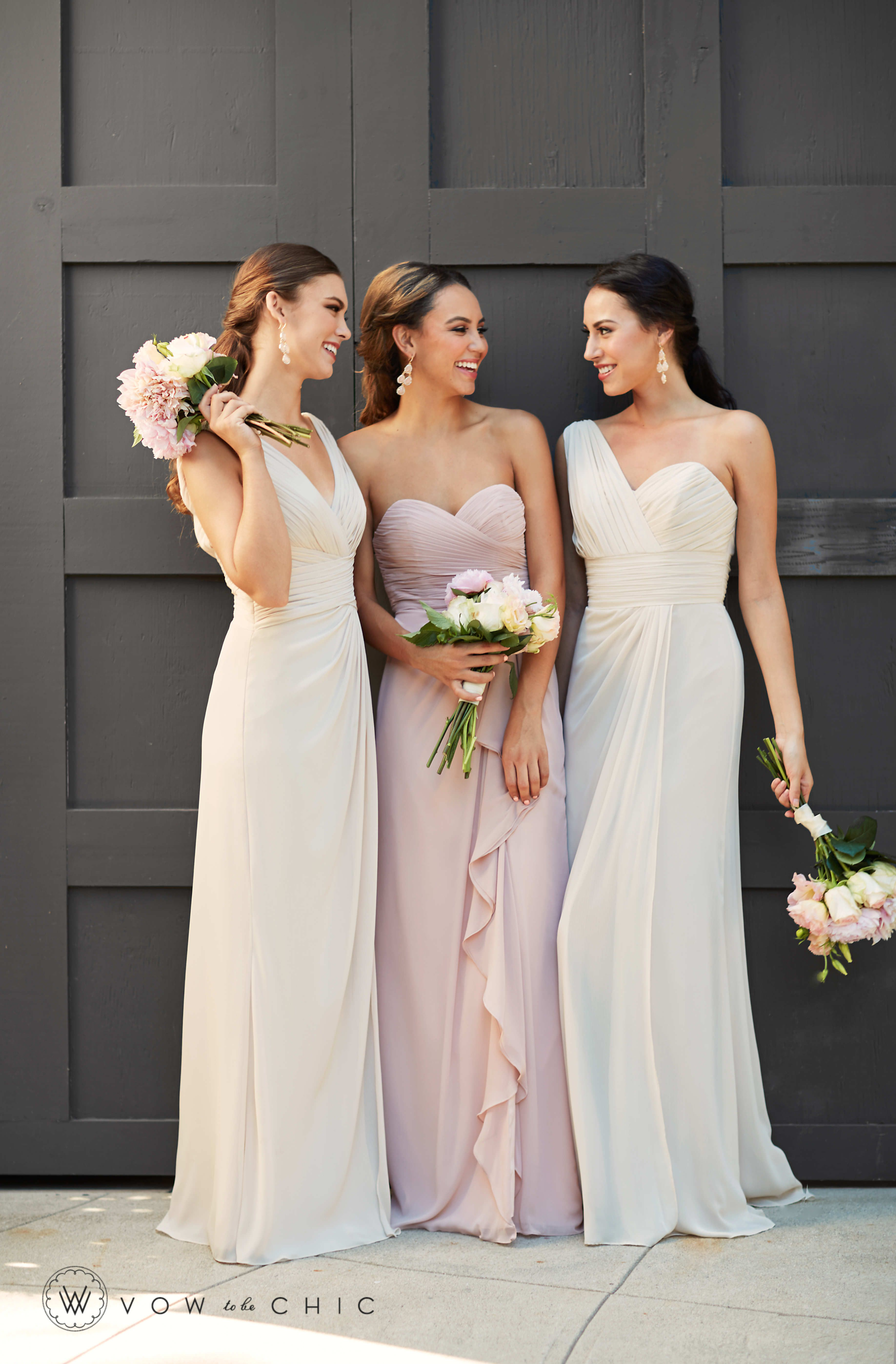 These dresses are from vow to be chic and are oh so pretty for these dresses are from vow to be chic and are oh so pretty for weddings ombrellifo Image collections