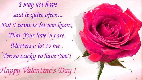 Valentine Quotes Amusing Happy Valentine Love Quotes  Love Quotes  Pinterest  Trust