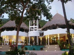 Koh Tao Cabana Hotel Koh Tao (Suratthani) Thailand - Best discount hotel rates