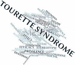 Individualized Education Programs Ieps For Parents Kidshealth >> 504 Accommodations For Tourette S Syndrome Iep And 504 504