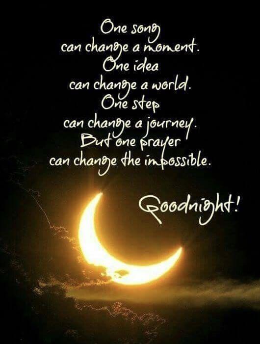 430 Good Night Ideas In 2021 Good Night Good Night Quotes Good Night Image