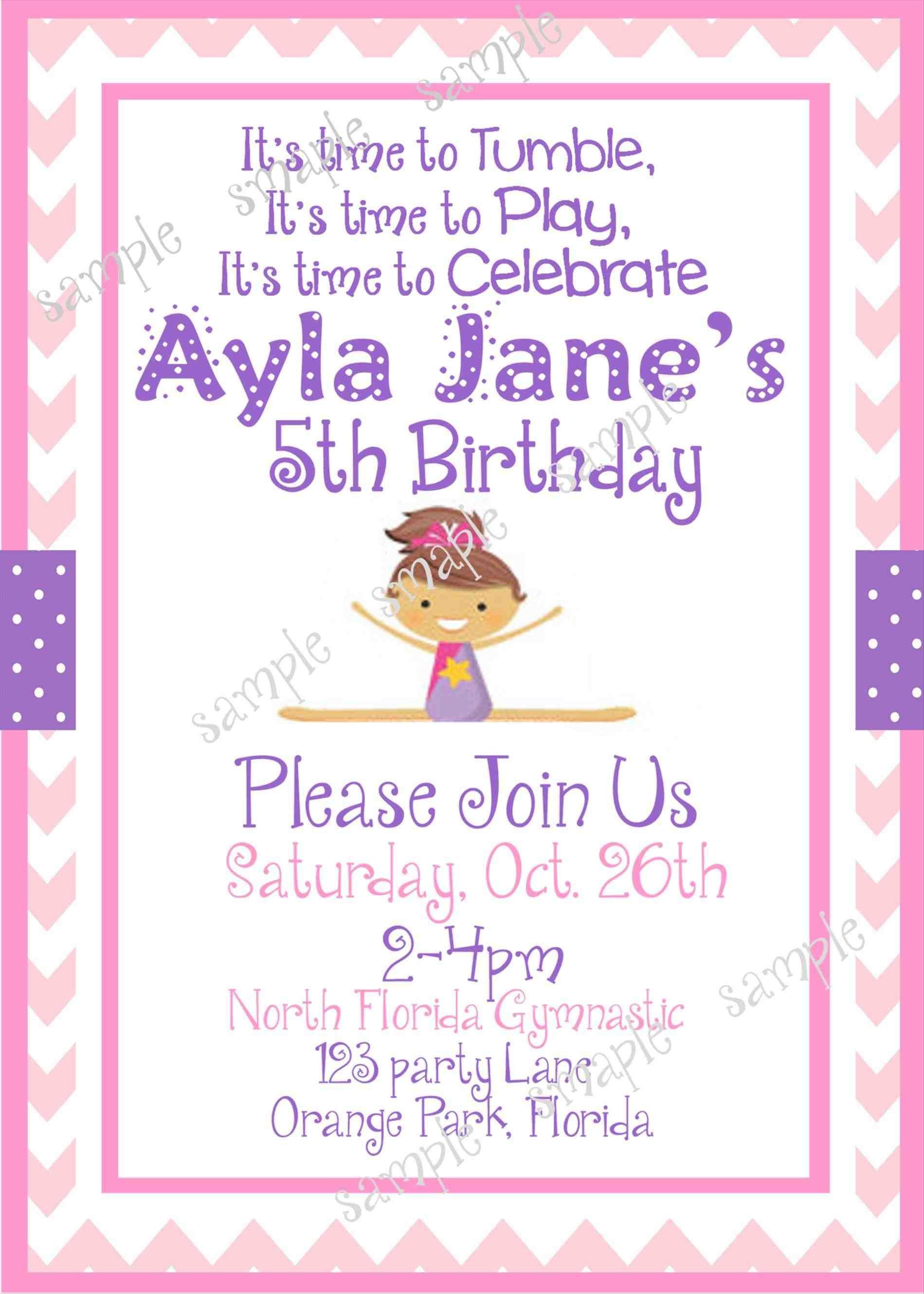 Bunny Birthday Invitation Using Silhouette Graces Popular - Bunny birthday invitation template