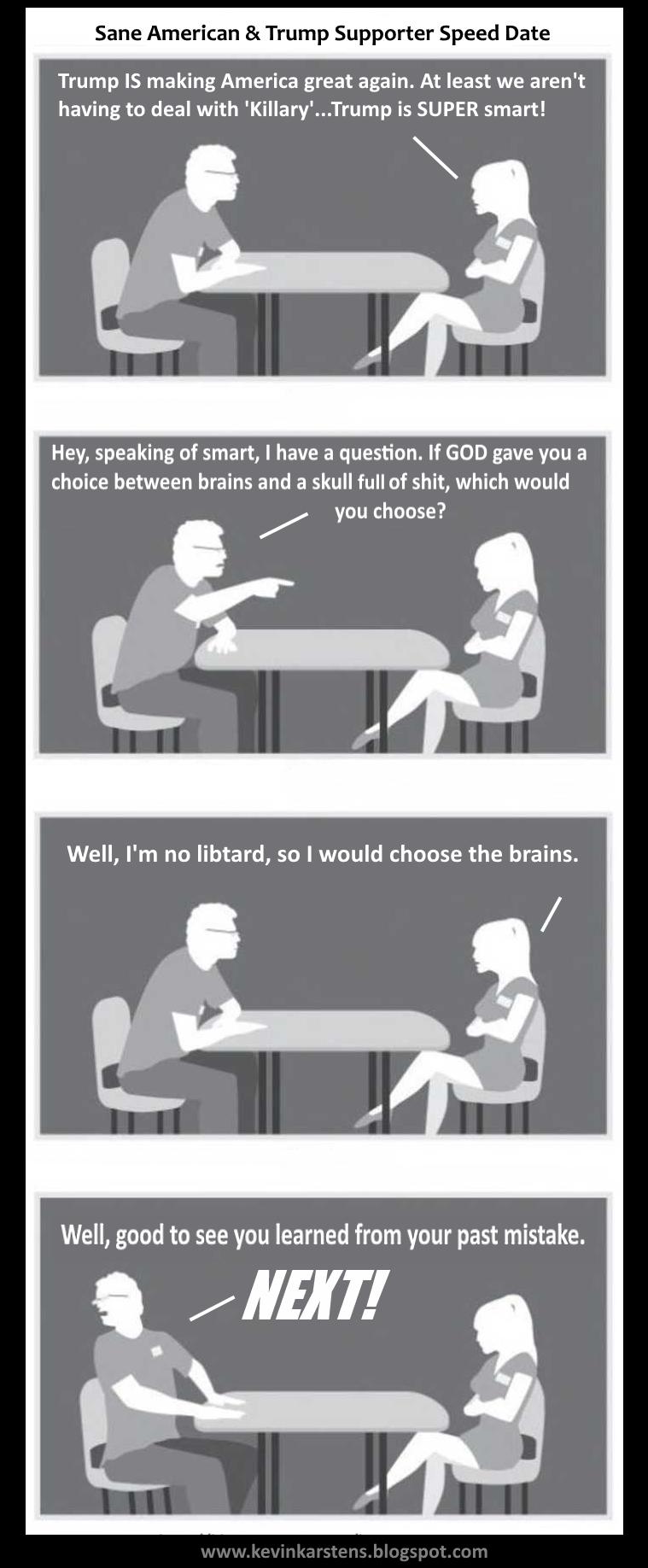 russian dating usa