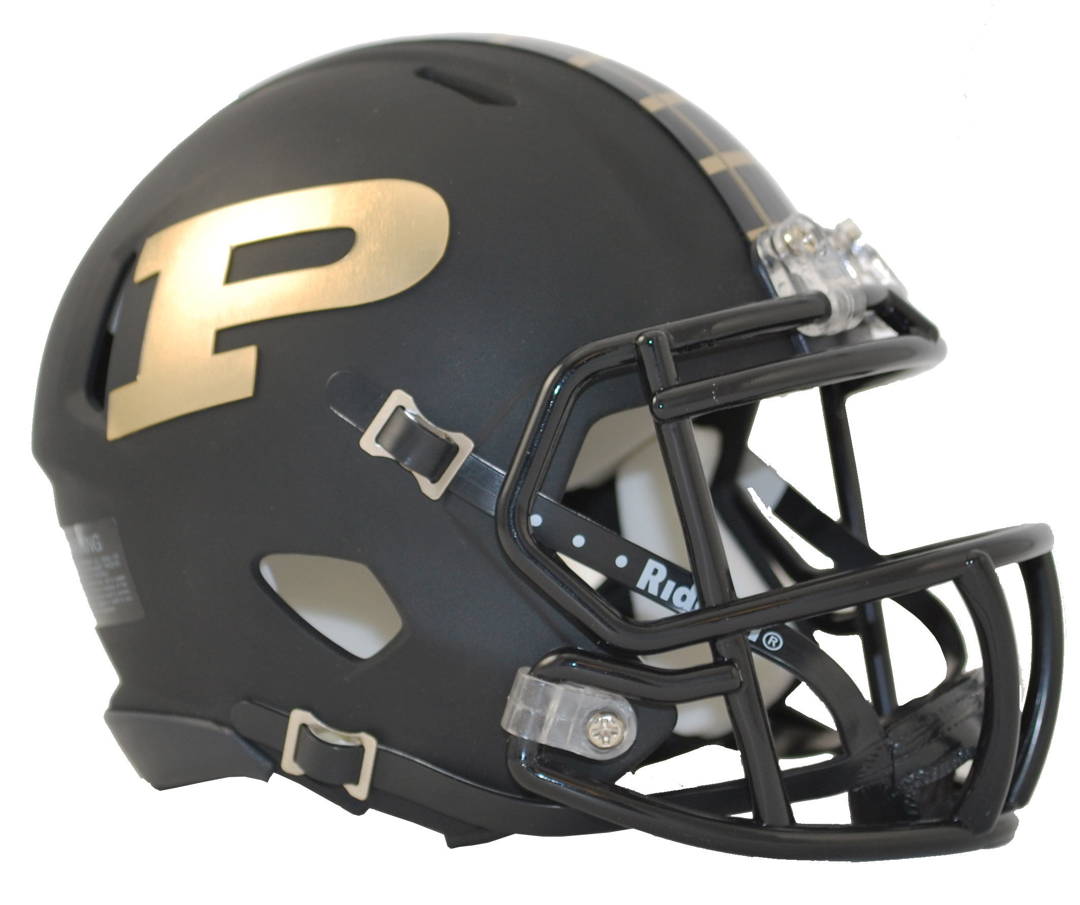 American Football Helmet Png Image Football Helmets Mini Footballs Black Helmet