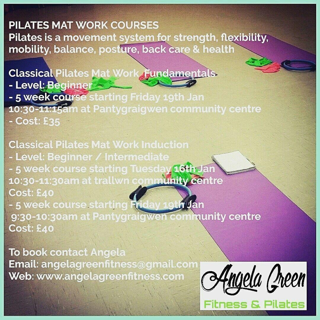 Pilates courses pontypridd  Pilates courses pontypridd #pilatescourses