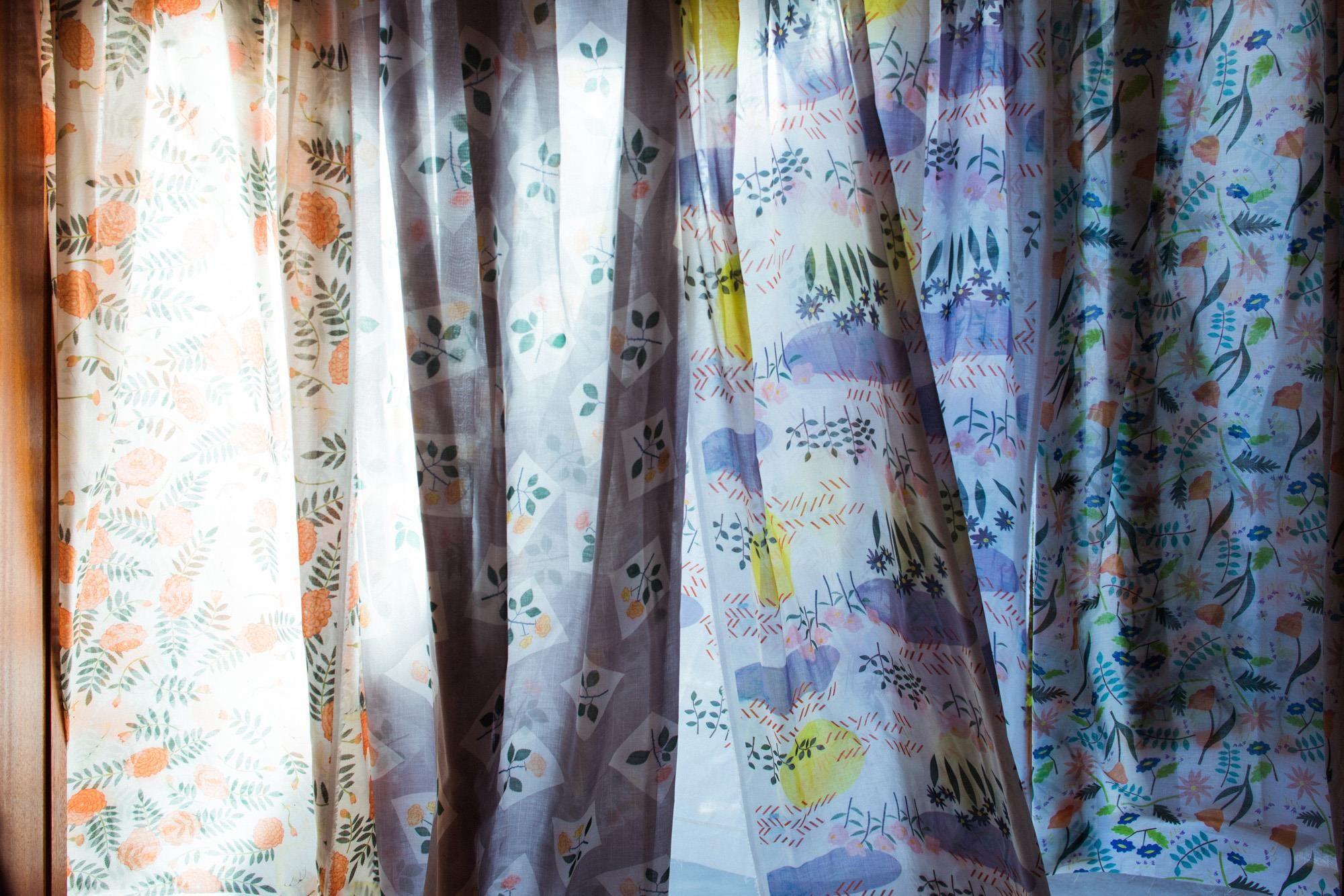 Épinglé par Isabelle Dumoulin sur tisser, coudre, broder ...