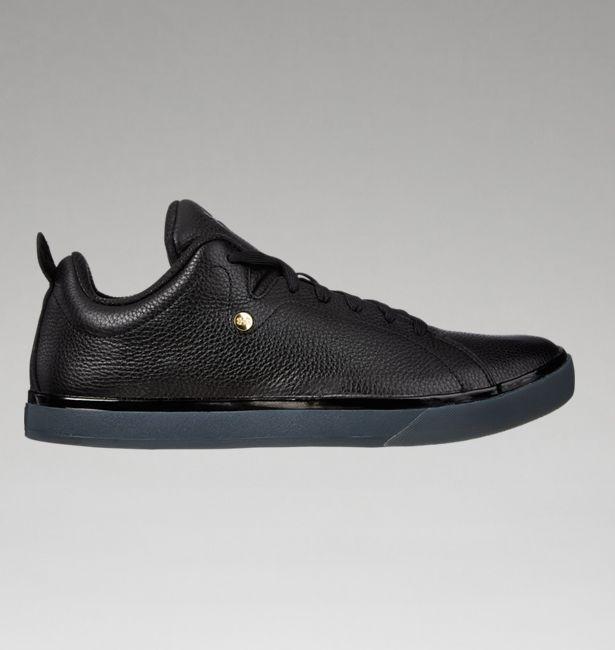 Men's UA Mobtown Shoes   Under Armour US