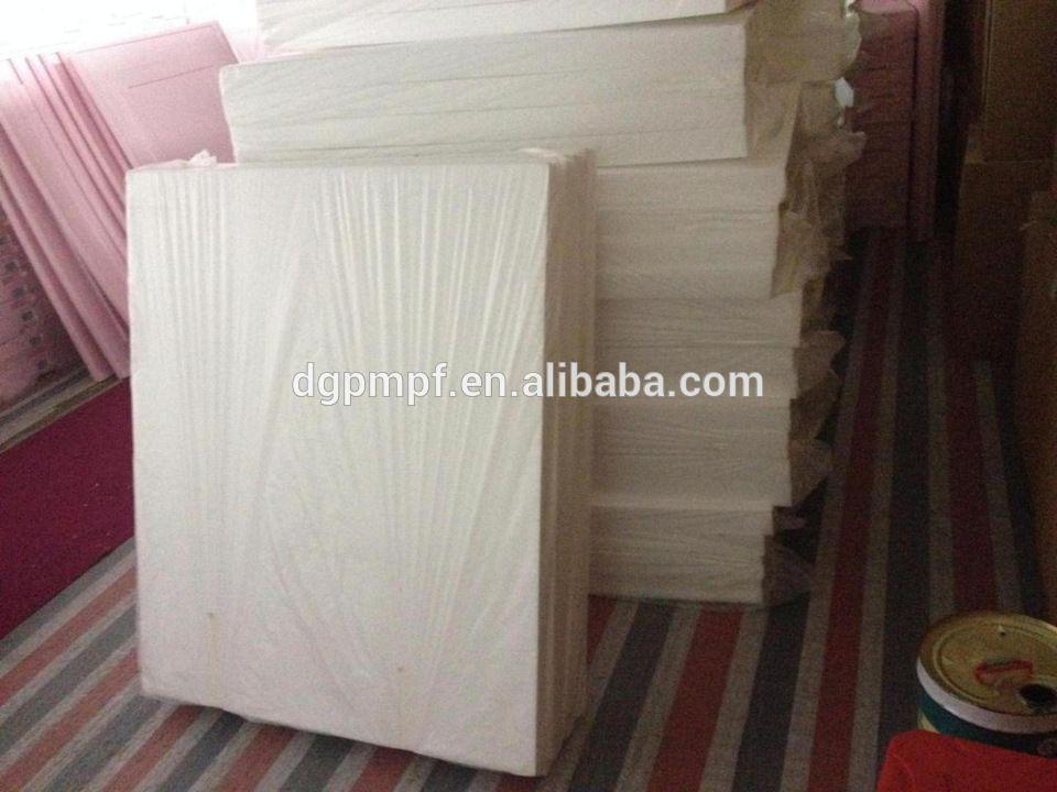 Great Value 1000 1200 Mm Epp Foam Sheets For Sale Foam Sheets Sheets