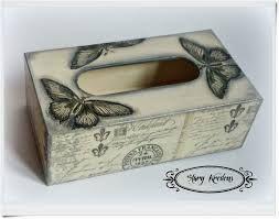 pin von angelika ortner auf tempobox taschent cher und box. Black Bedroom Furniture Sets. Home Design Ideas
