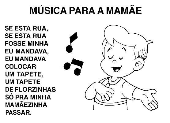 Resultado de imagem para Sugestões de Músicas para o Dia das Mães