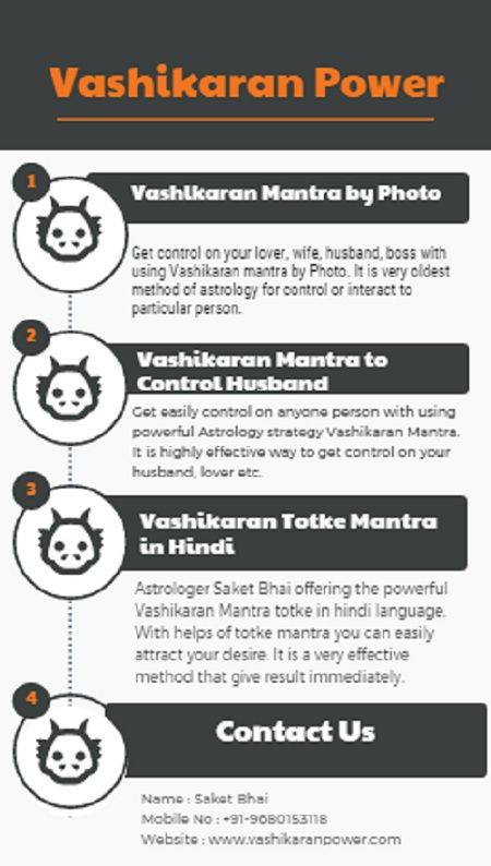 "Search Results for ""Vashikaran Totke For Husband In Hindi Totke In"