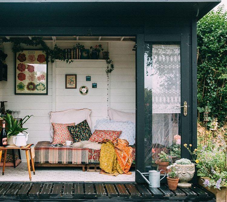 Pin By Izabelle Miranda On Garden