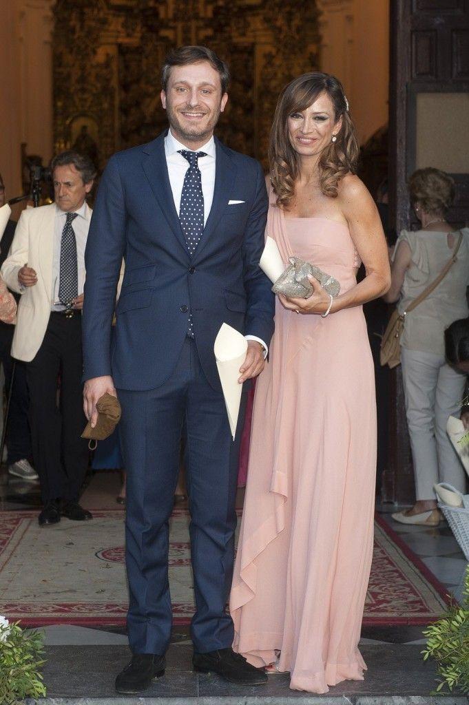 Vestidos para bodas de noche valencia