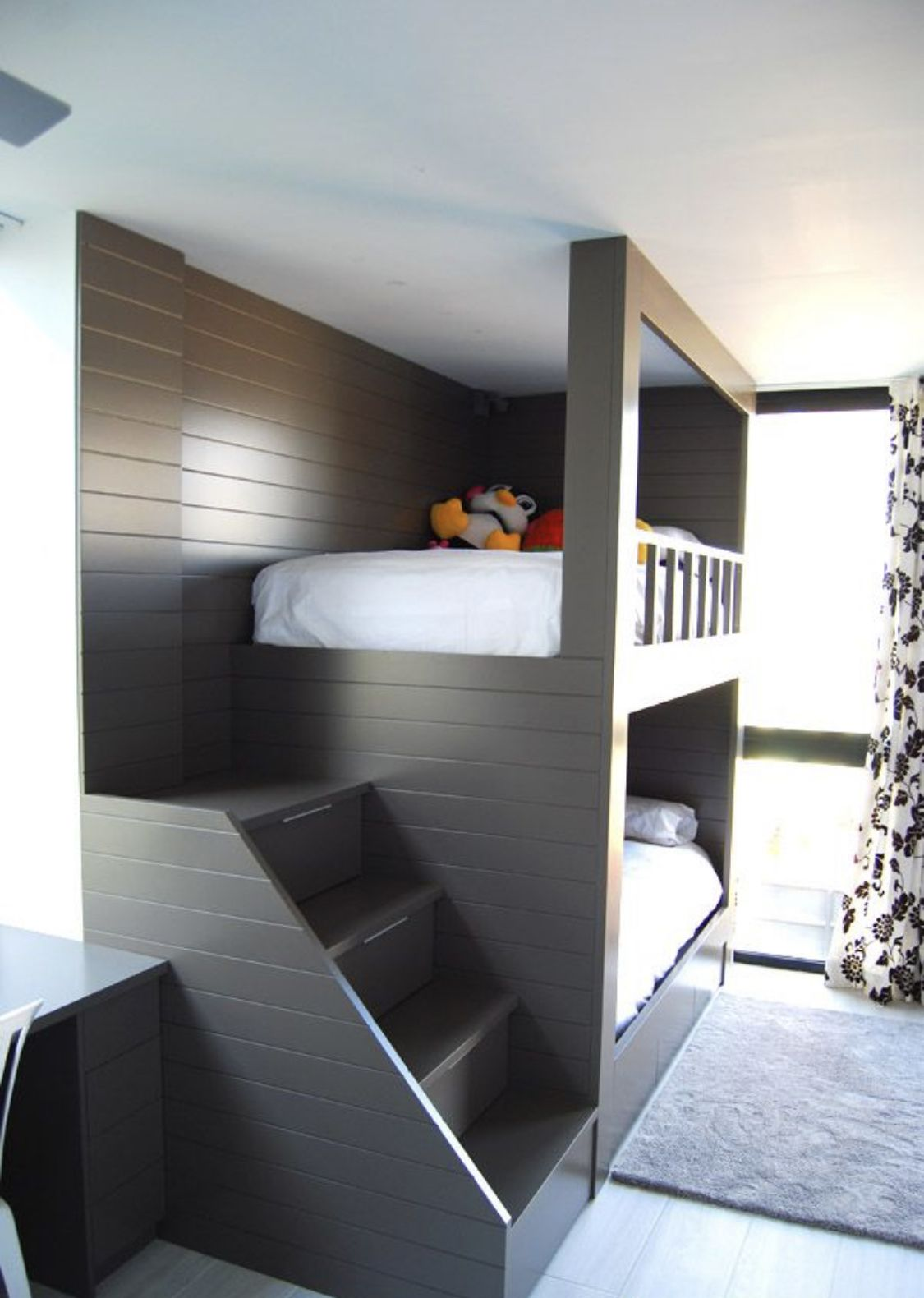 Bedroom Ideas For Small Rooms For Teens Space Saving