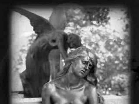 Angeli del Silenzio