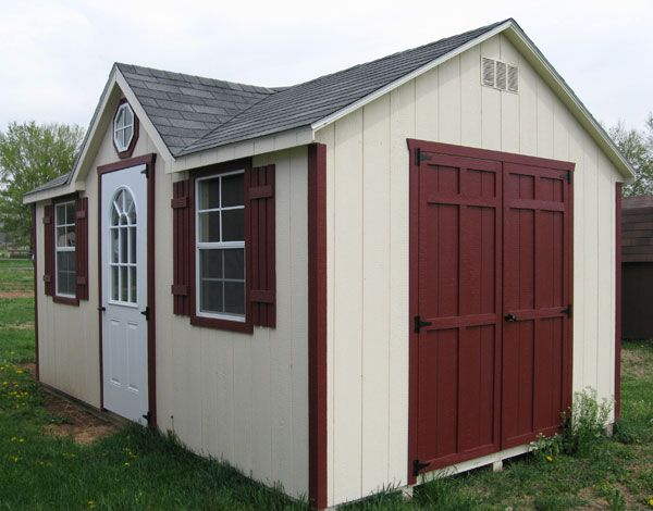 Do I Need A Building Permit For A Storage Shed Building Permits Shed Backyard Storage Sheds