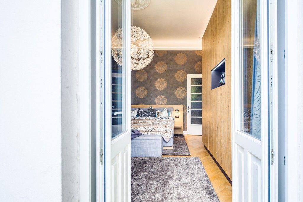 Raumausstattung Hamburg studio hamburg interior design i raumausstattung