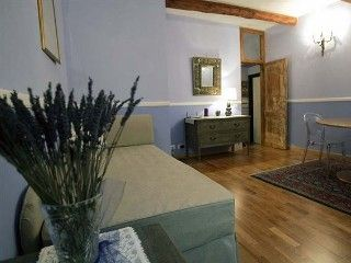 Rome Nest In Piazza Navona House Rental Ideal Home Home