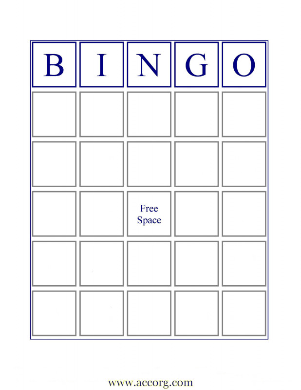 Free Printable Blank Flash Cards Template New Blank Bingo Cards If You Want An Image Of Bingo Cards Printable Templates Bingo Cards Printable Blank Bingo Cards