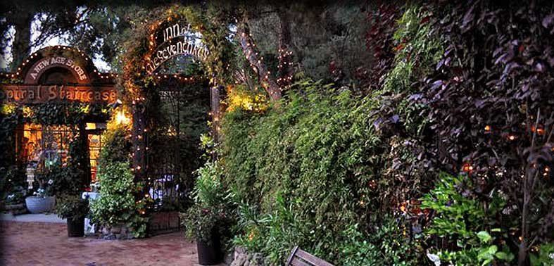 Very Cheap Wedding Venues of Southern California - Under ...