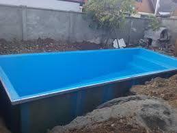 resultado de imagen para piscinas fibra de vidrio costa rica - Piscinas De Fibra Precios