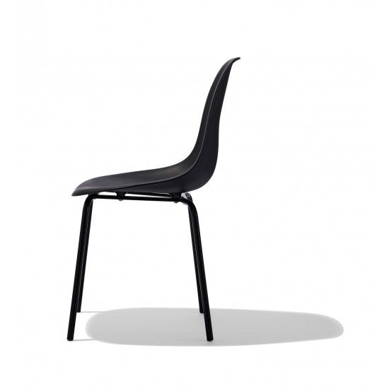 Industry West Lucy Side Chair