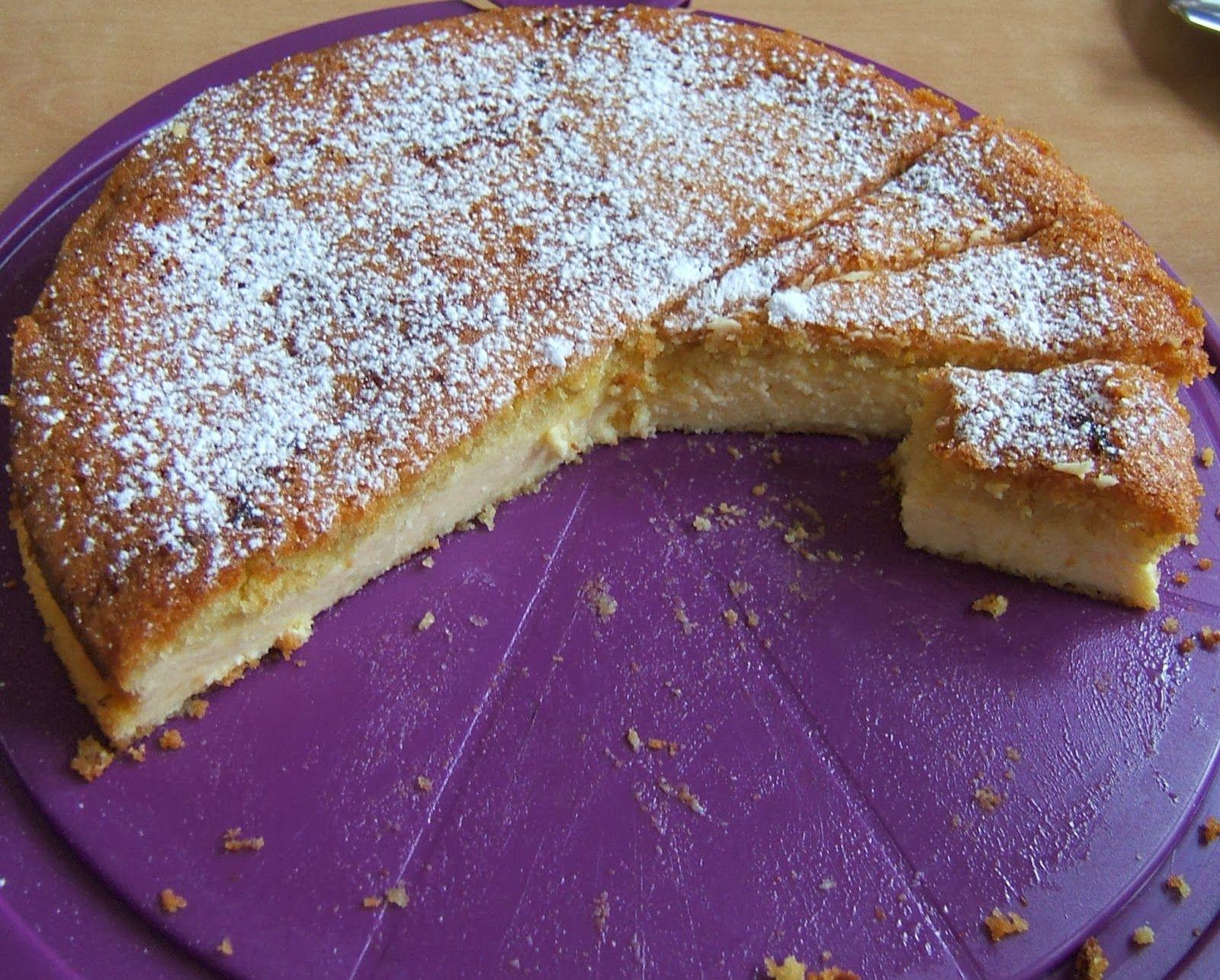 Dreh Dich Um Kuchen Kuchen Und Torten Kuchen Kuchen Ohne Backen