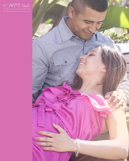 Maternity Photography #maternity #photography #mprstudiophotography #maternityphotography #family #mprstudio