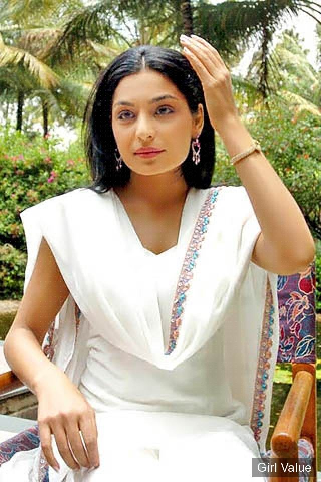 meera pakistani hot model and actress khan