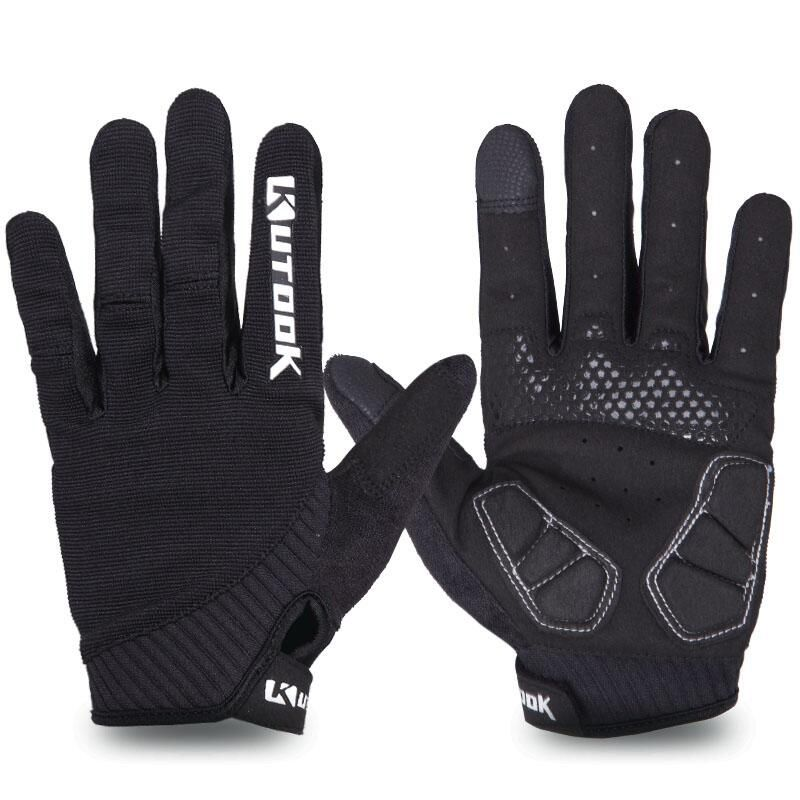 SealSkinz Performance Road Cycle Gants pour Homme