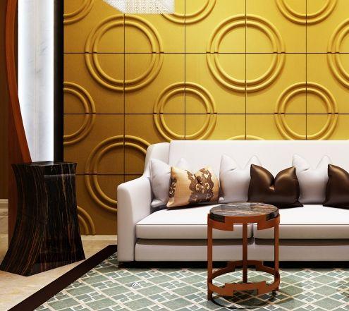 3d Wall Art Panels Textured Wall Panel Design Ideas A Detailed