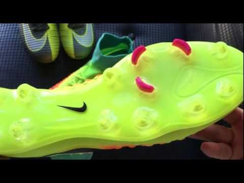 90e517a3a Shop discount Soccer Shoes. Soccerleaked.com has the New 2017-2018 Soccer  Cleats