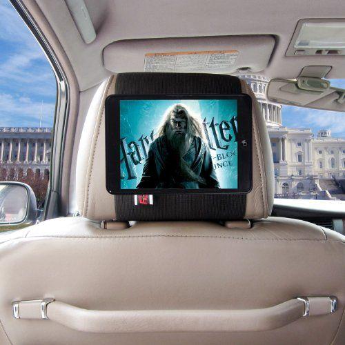 Pin By Jennifer Hanisch On Boys Birthday Ideas Ipad Mini Car