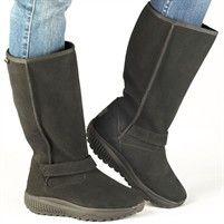 Womens Avalanche Shape Black Skechers X Ups Wear Boots N0wymOv8nP