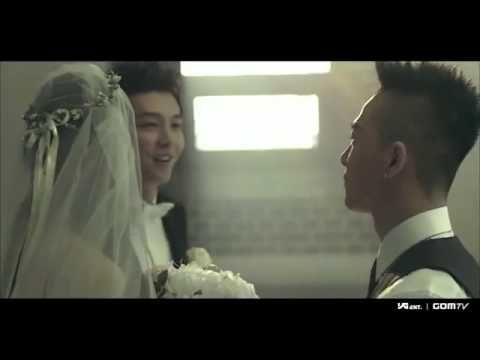 Taeyang Wedding Dress English Lyrics Version Subtitles