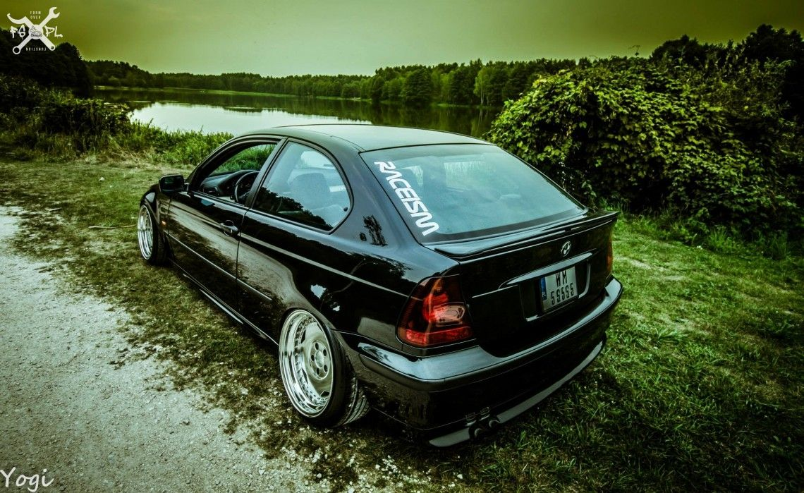 bmw e46 compact breyton wheels cars pinterest bmw e46 bmw and wheels. Black Bedroom Furniture Sets. Home Design Ideas
