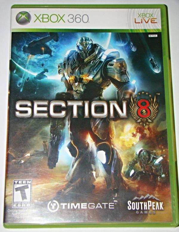 Pin De Jays Collectibles Em Video Games Xbox 360 Jogos Xbox 360 Xbox
