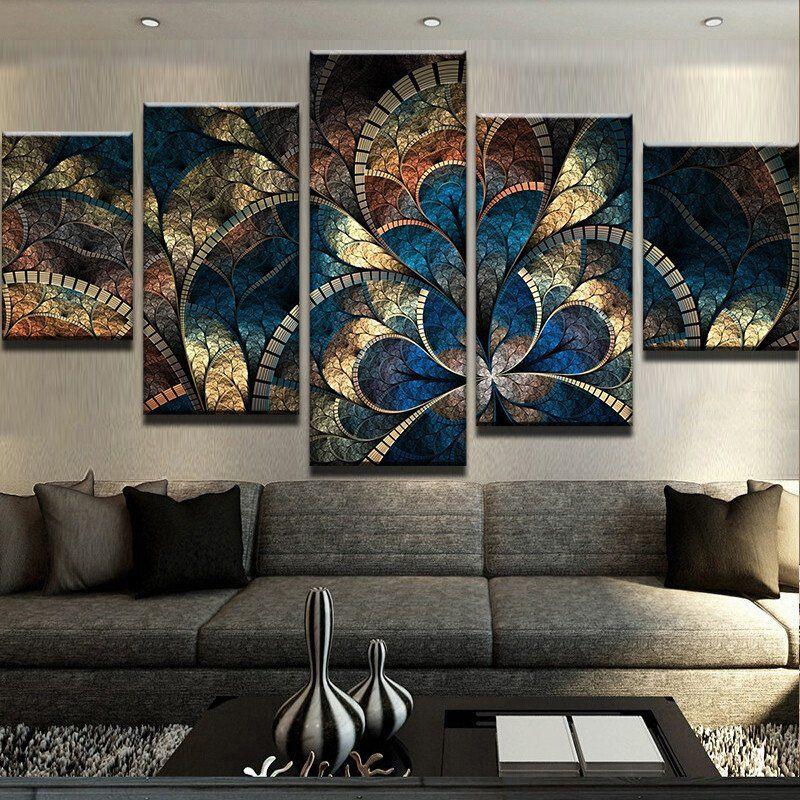 goedkope volledige vierkante boor 5d diy diamant borduurwerk abstracte fantasy schilderen leinwandbilder abstrakt abstrakte leinwand wandmalerei ideen malerei schwarz weiß selbstgemalte bilder