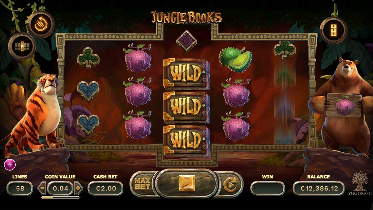 Игровые автоматы: реально ли выиграть Игровой автомат – относительно простое развлечение.Как правило, вы вставляете монету, тянете рычаг или нажимаете кнопку «Спин», если речь идет об онлайн-играх, и ждете.